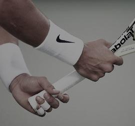 dipell_tennis